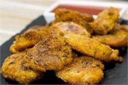 खाने में स्पैशल बनाएं ड्राई मसाला अरबी
