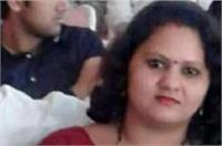 बसपा नेता हत्या मामलाः पत्नी मोनिका के बयान ने बढ़ाई इस बाहुबली के लिए मुसीबत