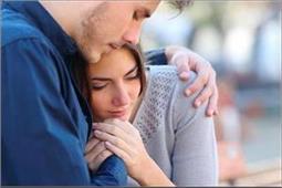 रिश्ते में न मानें किसी और की गलत सलाह, होगा नुकसान