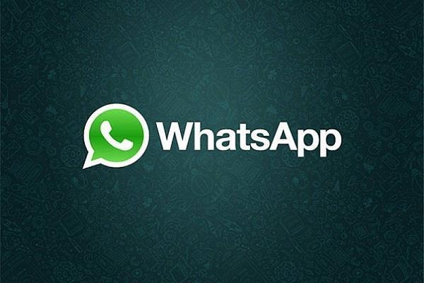 अगर आप भी whatsapp पर करते है ये गलतियां, तो आज ही करें दूर