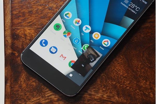 अब सभी Oreo डिवाइसेस पर लाइव हुआ Google Duo पिक्चर-इन-पिक्चर मोड