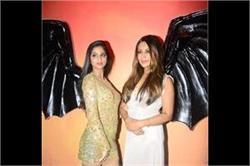 गौरी खान ने रखी Halloween पार्टी, अलग-अलग अवतार में पहुंचे बॉलीवुड सेलेब्स