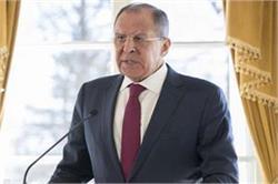 सभी देशों को ईरान परमाणु समझौते का सम्मान करने की जरूरतः रूस