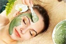 त्वचा के लिए बेहद फायदेमंद है पुदीना