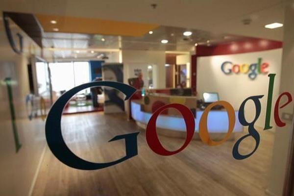 सिक्खों के प्रति गलत शब्दावली वाले आर्टिकल हटाए गूगल: अदालत