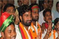छात्रसंघ चुनाव: PM मोदी के काशी में ABVP का सूफड़ा साफ, अध्यक्ष पद पर सपा की जीत