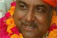 BJP के इस मेयर प्रत्याशी की संपत्ति देख 'बेहोश' हुआ चुनाव आयोग का सॉफ्टवेयर