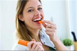 सेहत के गुणों से भरपूर है गाजर, जानिए इसके 10 फायदे