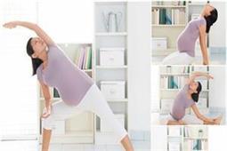 प्रैग्नेंसी में करें 5 योगासन, मां और बच्चा दोनों रहेंगे स्वस्थ