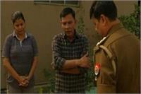 इस लड़की के CM योगी को किए Tweet से हिला प्रशासन, खुद SSP पहुंची घर