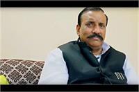 सांसद हरिबंश सिंह समेत दर्जनों पर हत्या का प्रयास करने का मुकदमा दर्ज