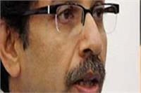 शिवसेना का एक और हमला, कहा- यूपी निकाय चुनाव में BJP करेगी डर्टी पॉलिटिक्स
