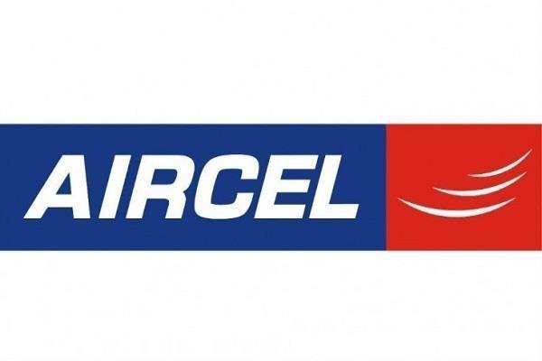 Aircel ने पेश किया 104 रुपए वाला प्लान, वैलिडिटी पूरे 1 साल की