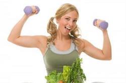 Immunity बढ़ाने के लिए रोजाना खाएं ये 5 आहार