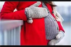 सर्दियों में गर्भावस्था के दौरान आपनी  देखभाल कैसे करे