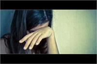 शर्मनाकः शौच के लिए गई नाबालिग से दबंगों ने किया रेप