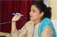 यूपीः DM ने सहायक निर्वाचन अधिकारी को जड़े थप्पड़