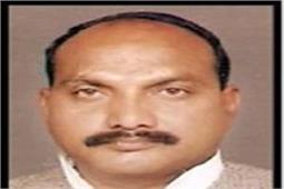 सत्ता के नशे में चूर बीजेपी विधायक ने मचाया तांडव, गन्ना प्रबंधक से की मारपीट