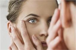 आंख फड़कने के हो सकते है और भी कई कारण