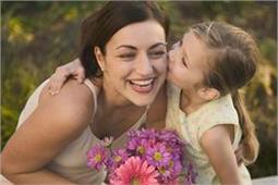 बच्चा बड़ा हो रहा है तो इन खास तरीकों से करें उसकी परवरिश