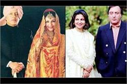 बॉलीवुड की इन अभिनेत्रियों ने क्रिकेटर्स को चुना अपना लाइफ पार्टनर