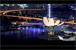 टेक्नोलॉजी का बढ़िया नमूना है देश-विदेश की ये 6 खूबसूरत जगहें