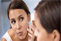 ग्लोइंग स्किन के साथ चाहिए शाइनी बाल तो एेसे करें Vitamin E तेल का इस्तेमाल