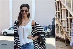 Trendy Look: सर्दियाें में टीशर्ट के साथ ट्राई करें ये Long Shrug