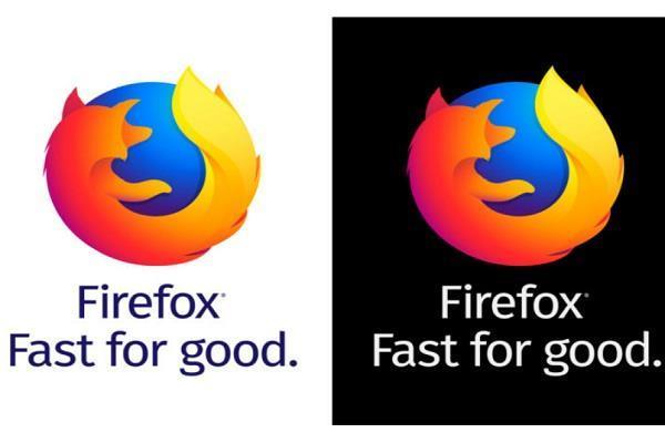 मोजिला ने लांच किया नया Firefox Quantum ब्राउजर