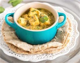 Dinner Special: मजे से खाएं और खिलाएं मेथी मलाई पनीर
