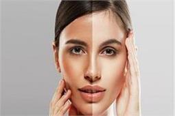 Rice Powder के ऐसे इस्तेमाल से चेहरे पर आएगा गजब का निखार