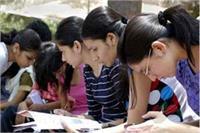 इलाहाबाद विश्वविद्यालय में शिक्षकों की भर्ती शुरू , जल्द करें आवेदन
