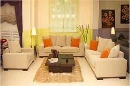 वास्तु के हिसाब से सजाए अपना लिविंग रूम, घर में बनी रहेगी सुख-समृद्धि