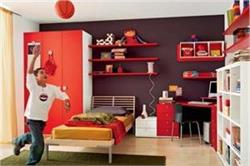 इस तरह सजाएं Teenage बच्चे का कमरा
