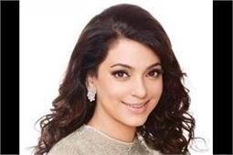 B''day Special:पर्सनल लाइफ से जुड़ी बात करना पसंद नहीं करती Juhi Chawla