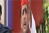 विधानसभा चुनाव लड़े बिना प्रदेश में बन रहे हैं सीएम व मंत्री