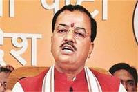 राम भक्तों की इच्छा 'टाट नहीं ठाठ' में रहें राम लला: मौर्य