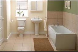 बाथरूम से आ रही बदबू को इन असरदार तरीकों से करें दूर