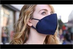 बढ़ते Air Pollution में खराब होती स्किन और बालों को कैसे बचाएं
