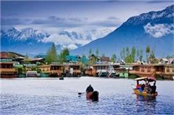 भारत की इन 5 सबसे खूबसूरत झीलों में ले बोटिंग का मजा