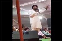 पंजाब केसरी की खबर का असर, सपा नेता अतुल प्रधान के खिलाफ मामला दर्ज