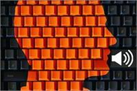 निकाय चुनाव: सोशल मीडिया पर बीजेपी के हक में माहौल बनाएंगे 20 हजार साइबर योद्धा