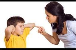 कहीं आपकी ये आदतें न बन जाए बच्चे की सफलता में रूकावट