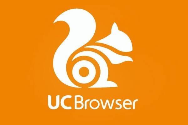 प्ले स्टोर से हटाया गया UC ब्राउजर, अब नहीं होगा डाउनलोड, ना होगा अपडेट