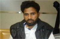 UP ATS की बड़ी कार्रवाई, ISIS के संदिग्ध आंतकी अबु जै़द को मुंबई से किया गिरफ्तार