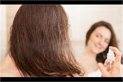 बालों को रखना हैं हैल्दी तो इन चीजों से बना लें दूरी