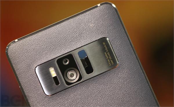 8GB रैम से लैस है ये 5 स्मार्टफोन्स, कीमत अापके बजट में