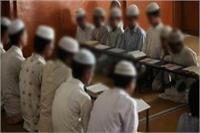 मदरसे में पढ़ने गए 4 बच्चे हुए लापता, इलाके में मचा हड़कंप