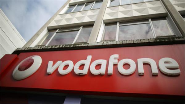 वोडाफोन ने लांच किए दो नए प्लान्स, यूजर्स को मिलेगी अनलिमिटेड कॉलिंग की सुविधा