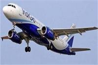 वाराणसी से मुंबई जा रहे विमान के टेक ऑफ से पहले यात्री को पड़ा हार्ट अटैक, मौत